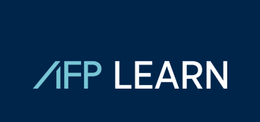 AFP_Learn_PromoBox