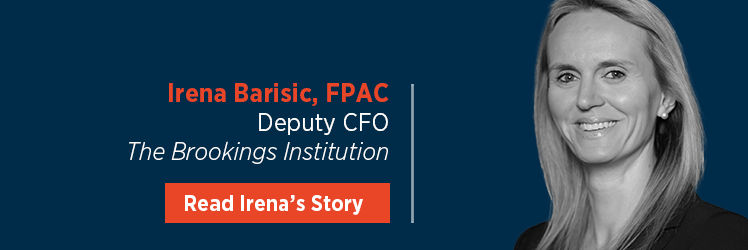 FPAC-21_Barisic_Story_2_PgHdr